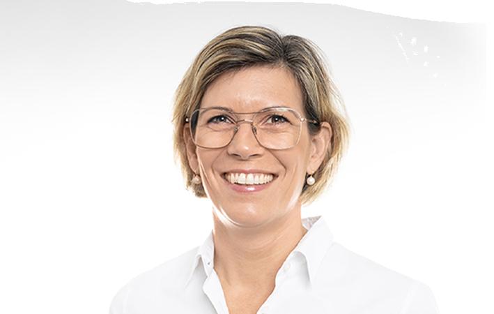 Martina Aßmann-Schröder